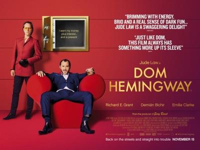 dom-hemingway-poster-2