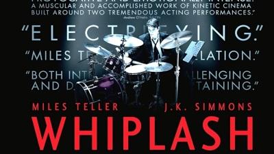 Whiplash-kep1